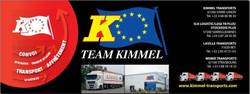 Kimmel (FILEminimizer).JPG