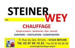 Steiner Wey (FILEminimizer).jpg