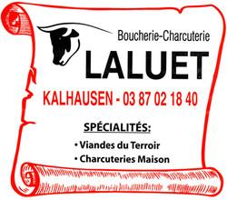 Laluet (FILEminimizer).jpg