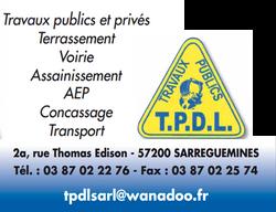 TPDL (FILEminimizer).png