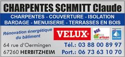 Charpente  SCHMITT (FILEminimizer).png