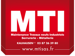 MTI SAS 2016.png