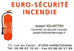 Euro_sécurité_Incendie_(FILEminimizer).jpg