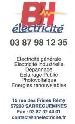 BHelectricité_(FILEminimizer).JPG