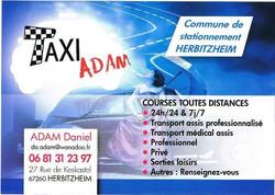 Capture Taxi Adam (FILEminimizer).JPG