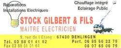 stock_gilbert_et_fils_001 (FILEminimizer).jpg