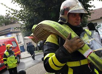 formation pompier 3.PNG