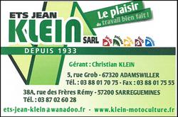 Ets Klein (FILEminimizer).png
