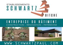 Schwartz.jpg