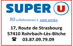 Super U (FILEminimizer).jpg