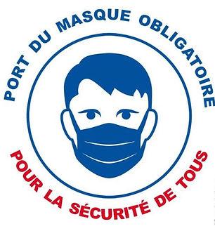 masque obligatoire.jpg