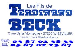 Beck (FILEminimizer).jpg