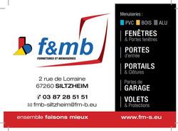 FMB.JPG