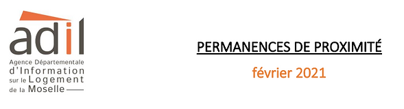 Permanence ADIL.PNG