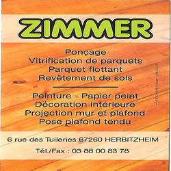 Zimmer (FILEminimizer).png