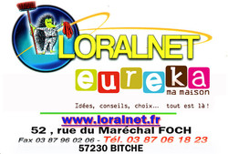 Loralnet (FILEminimizer).jpg