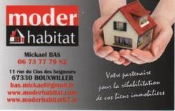 Moder Habitat (FILEminimizer).jpg