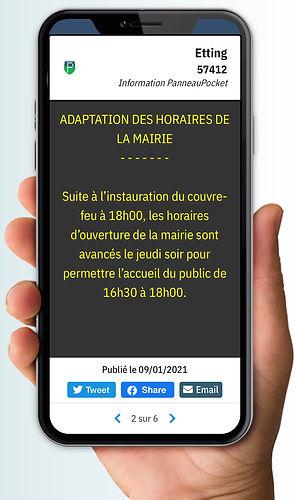 mairie adap.jpg