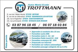 Capture Trottmann (FILEminimizer).JPG
