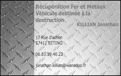 Ferailleur (FILEminimizer).png