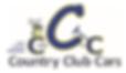 cc cars logo.png