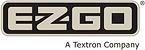 ezgo-logo.png