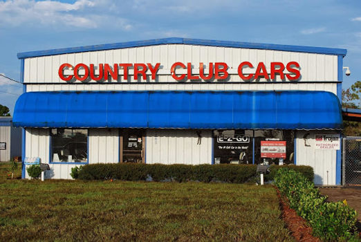 countryclub.jpg