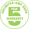 five-year-warranty_icon.png