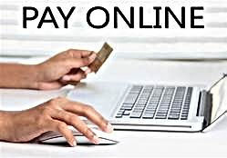 pay-2.jpg