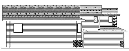 1694-3.jpg