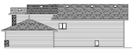 1694-4.jpg