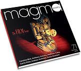 M71-angled_book.jpg