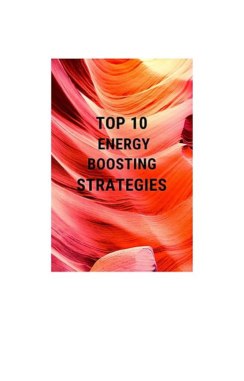 top 10 image .png