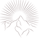original logo ii.png
