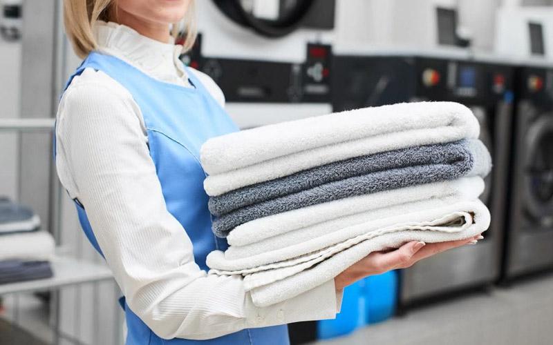 laundry-khach-san-2.jpg