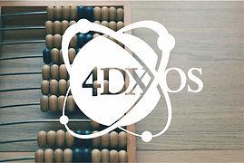 AAP-4DXOS low res.jpg