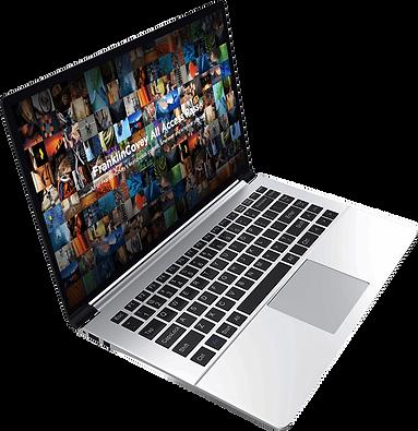 APP_laptop2-cmprsd.png