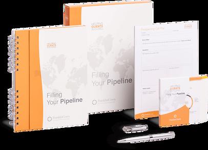 HCS - filling pipeline.png
