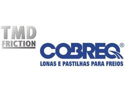 TMDFriction_Cobreq