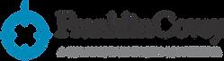 Teste Logo FC.png