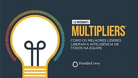 Multipliers.png