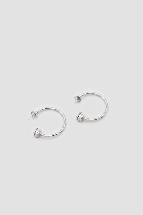 Sidney Earrings