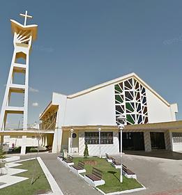 igreja sao cristovao.png