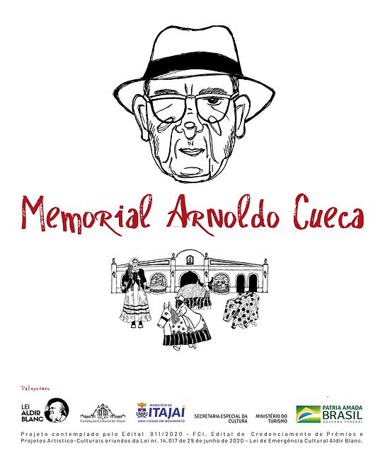 Artes - Memorial.png