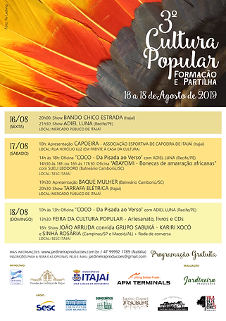 3º_Cultura_Popular_-_Flyer_Facebook_-_Pr