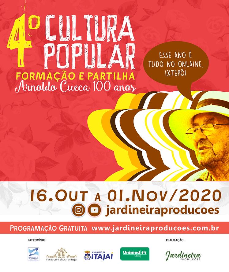 4º_Cultura_Popular_-_Flyer.png