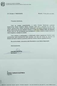 carta brasilia.jpeg