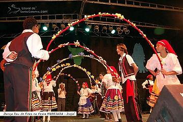 Dança do Arco_Marejada.jpg