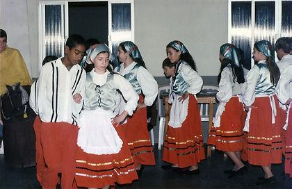 Digitalizadas_Dança Portuguesa.jpg