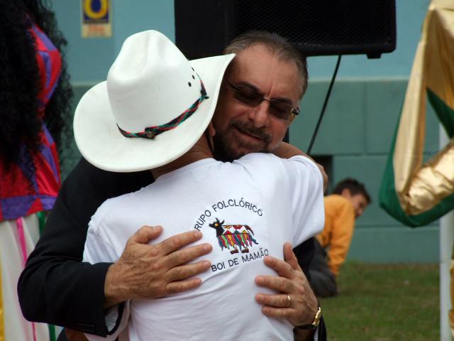 1arnoldo e prefeito (1).JPG